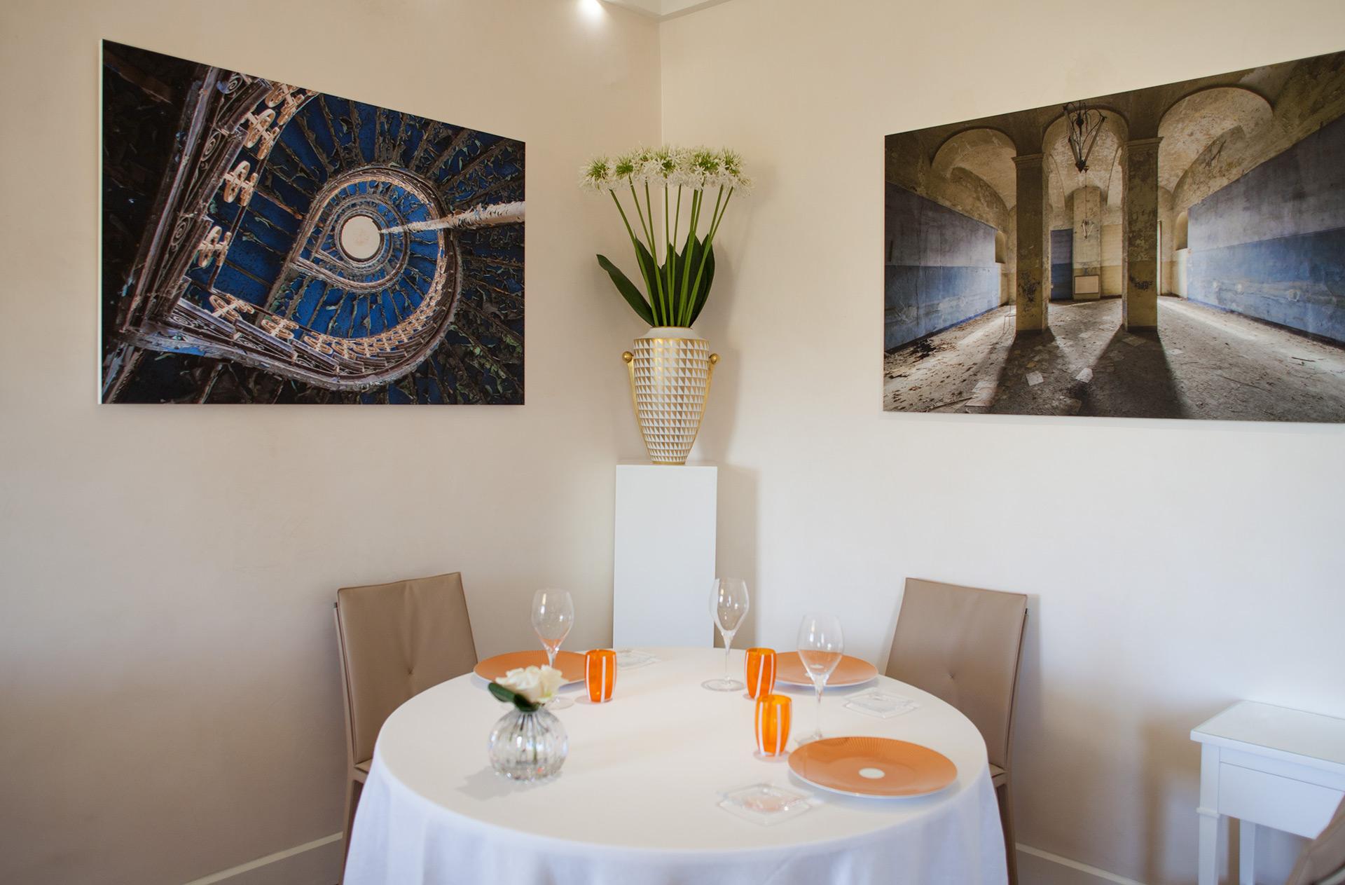 arnolfo-ristorante_sala
