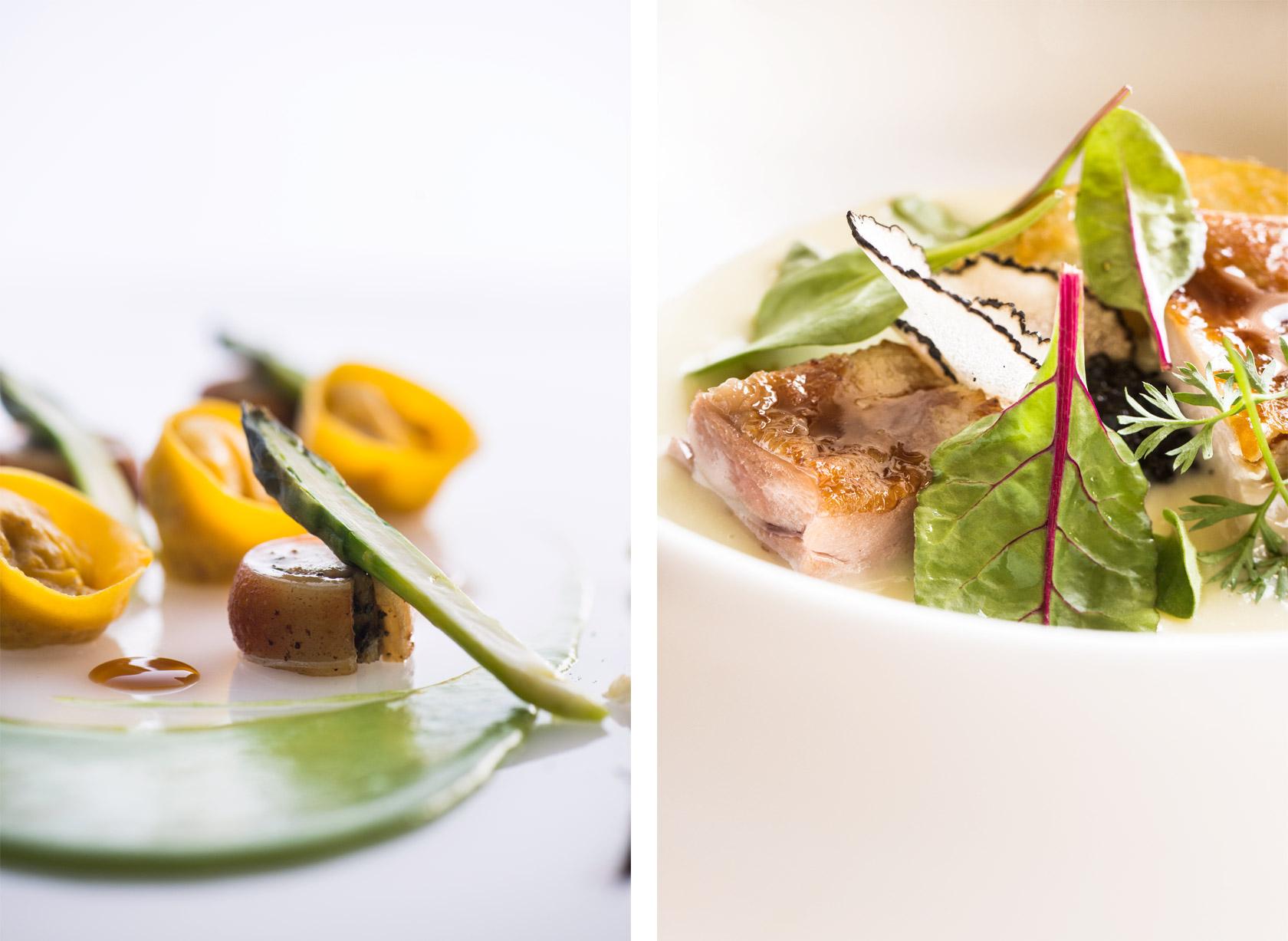 arnolfo-ristorante-details-gaetano-trovato-chef