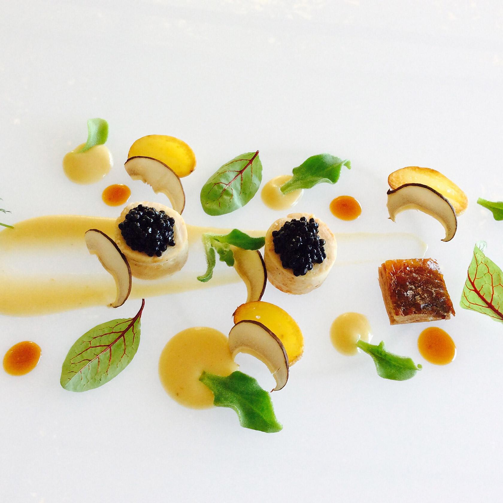 arnolfo-ristorante-gourmet-menu-gaetano-trovato-chef
