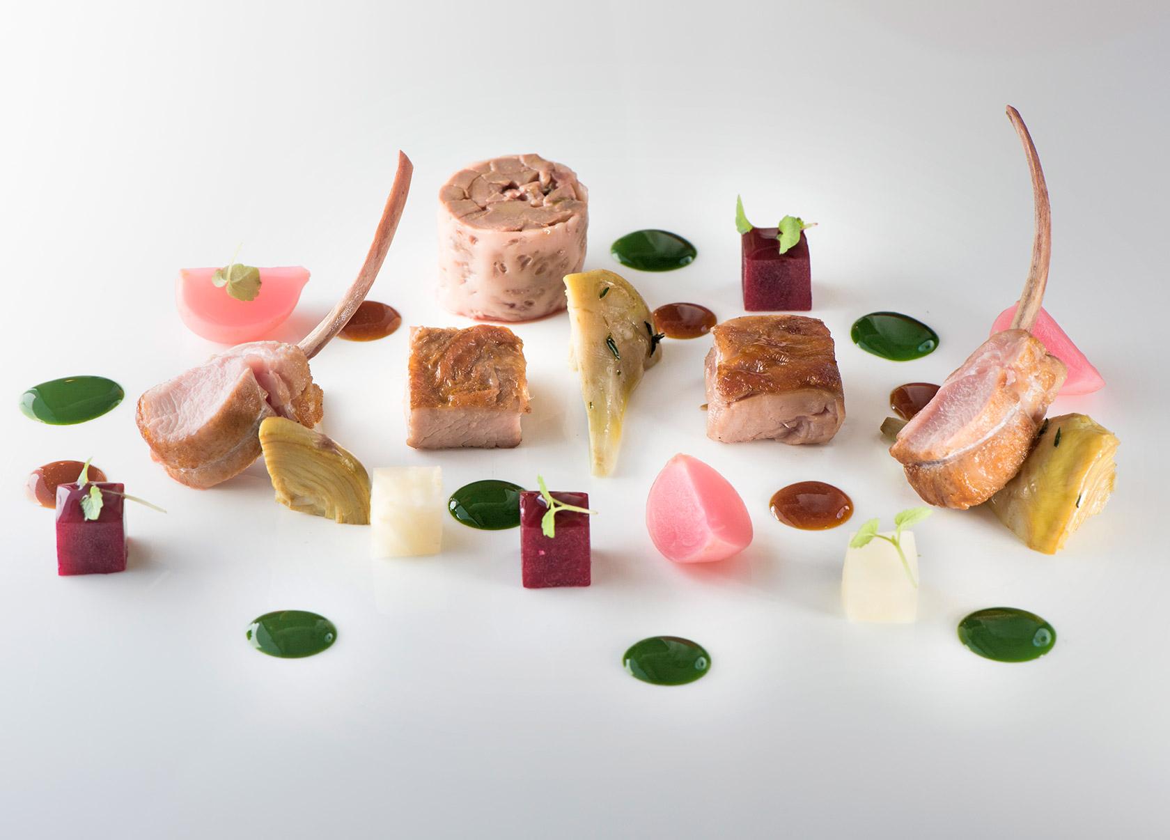 arnolfo-ristorante-maialino-cinta-senese-gaetano-trovato-chef