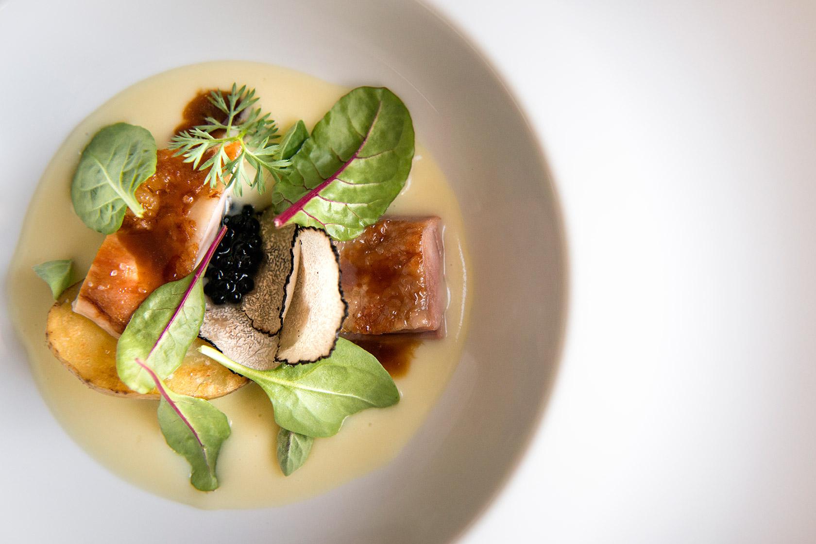 arnolfo-ristorante-maialino-gaetano-trovato-chef