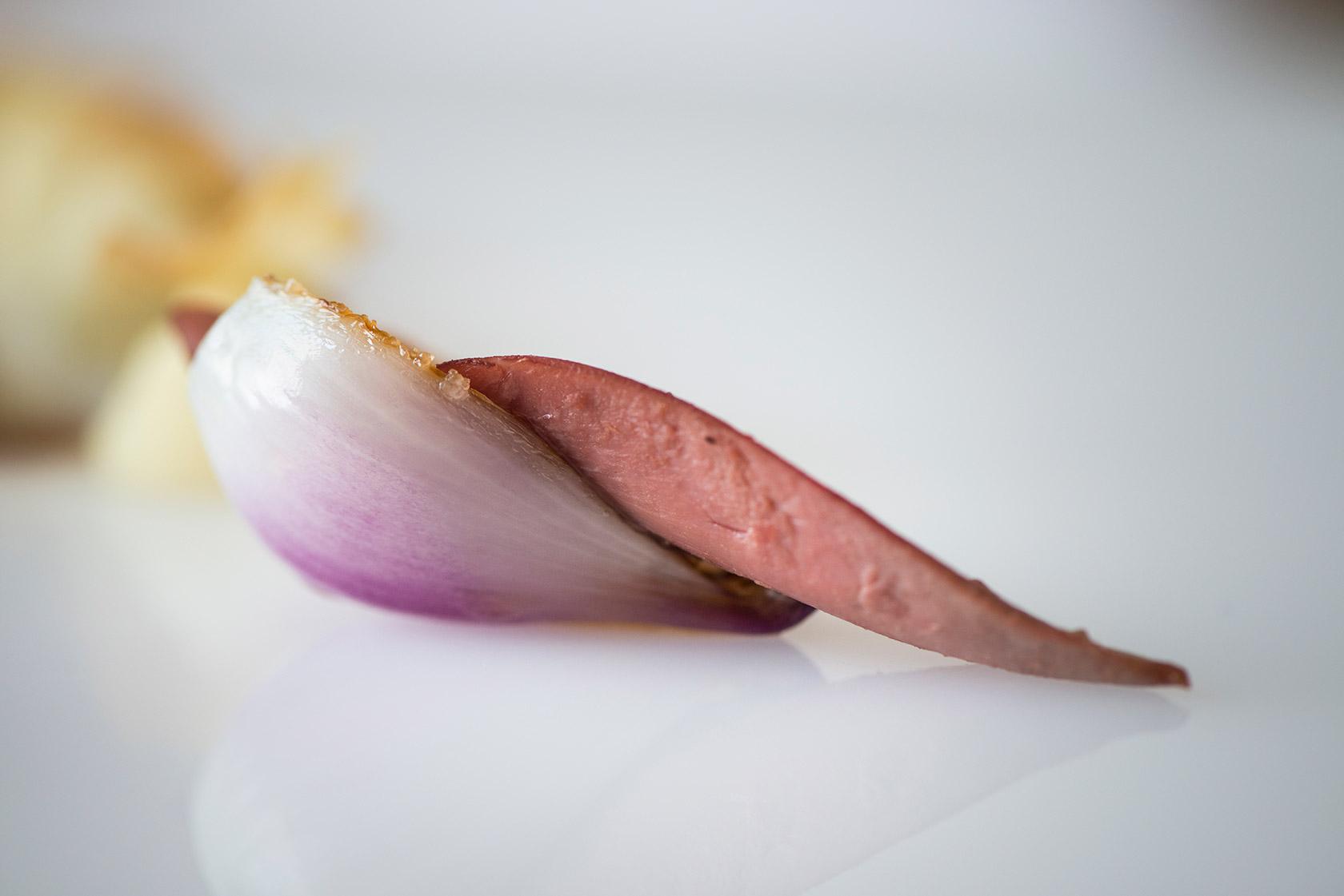 arnolfo-ristorante-piccione-details-gaetano-trovato-chef