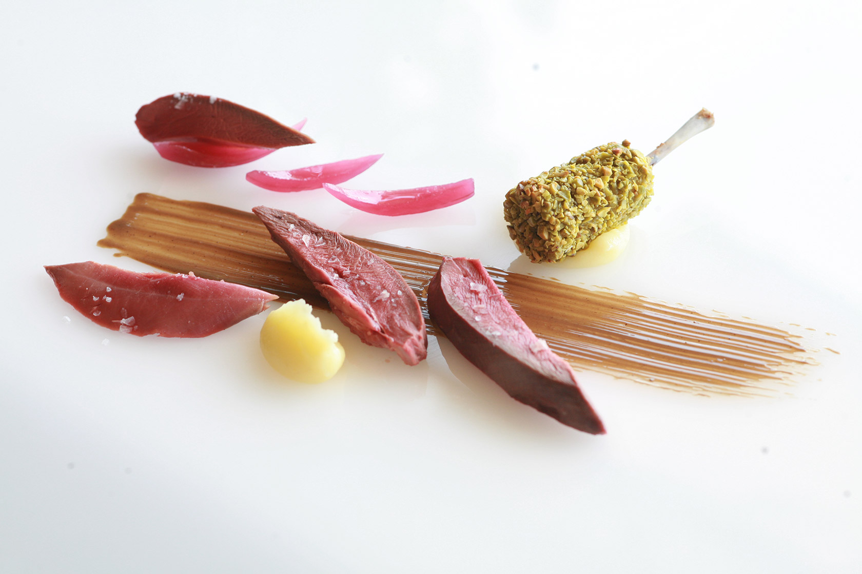 arnolfo-ristorante-piccione-gaetano-trovato-chef
