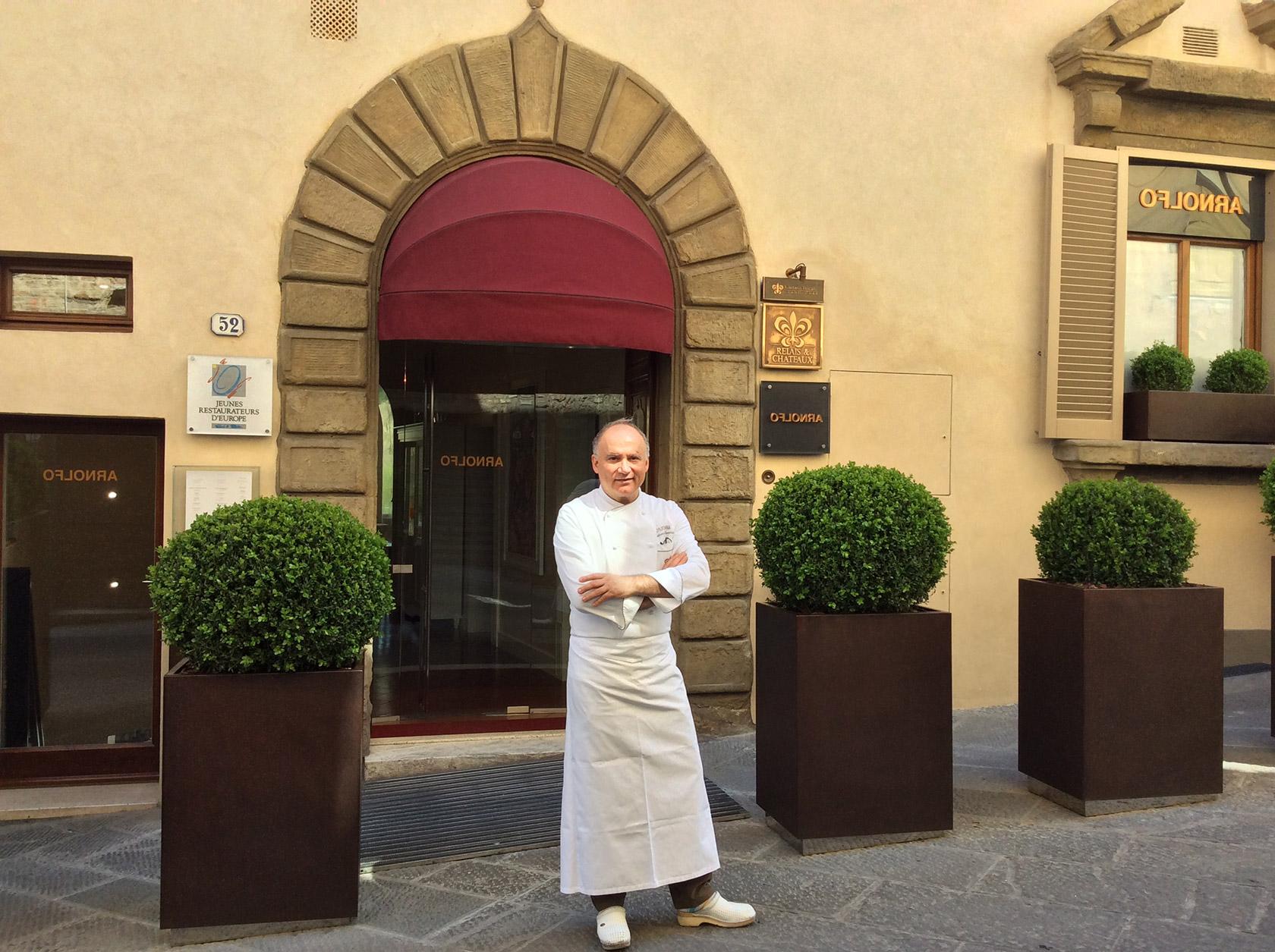 chef-gaetano-trovato-italy