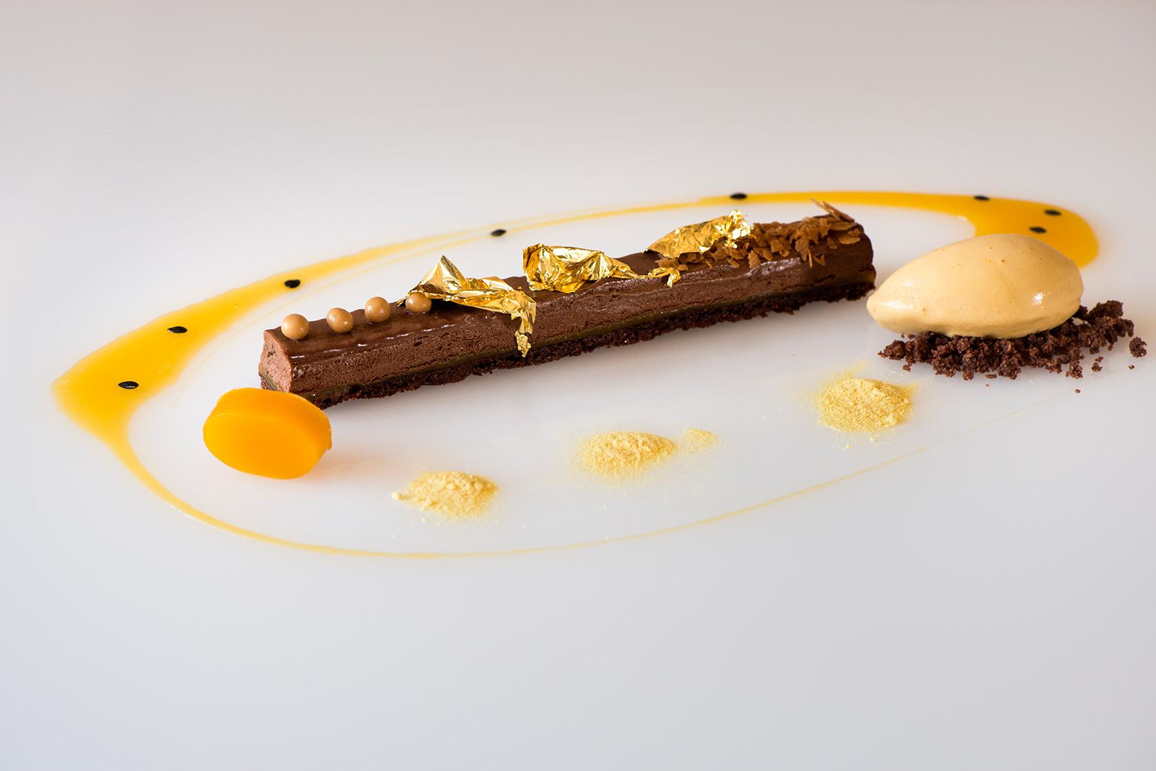 dolce-suggestione-arnolfo-ristorante_Chef-Gaetano-Trovato