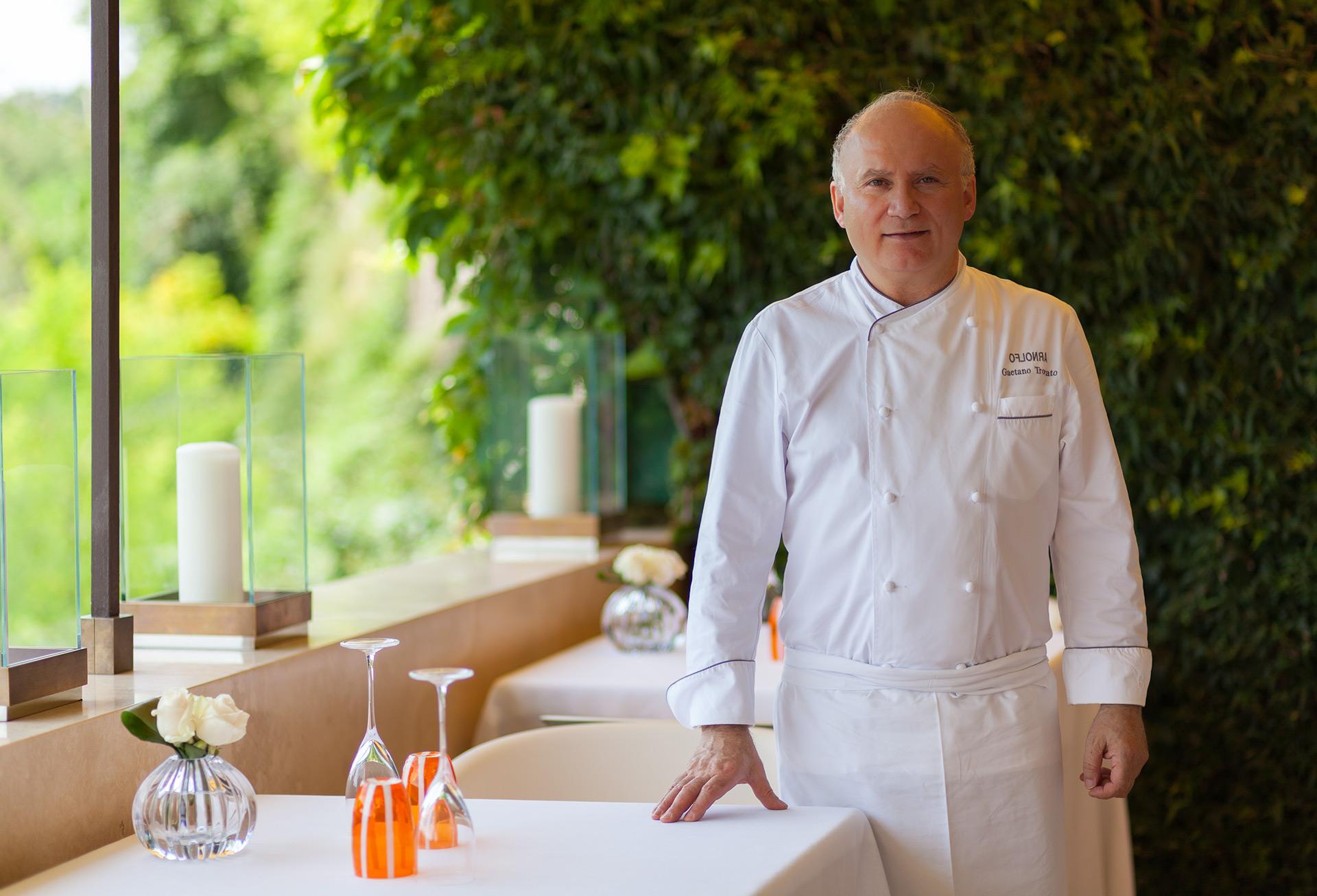 gaetano-trovato_chef-arnolfo-ristorante