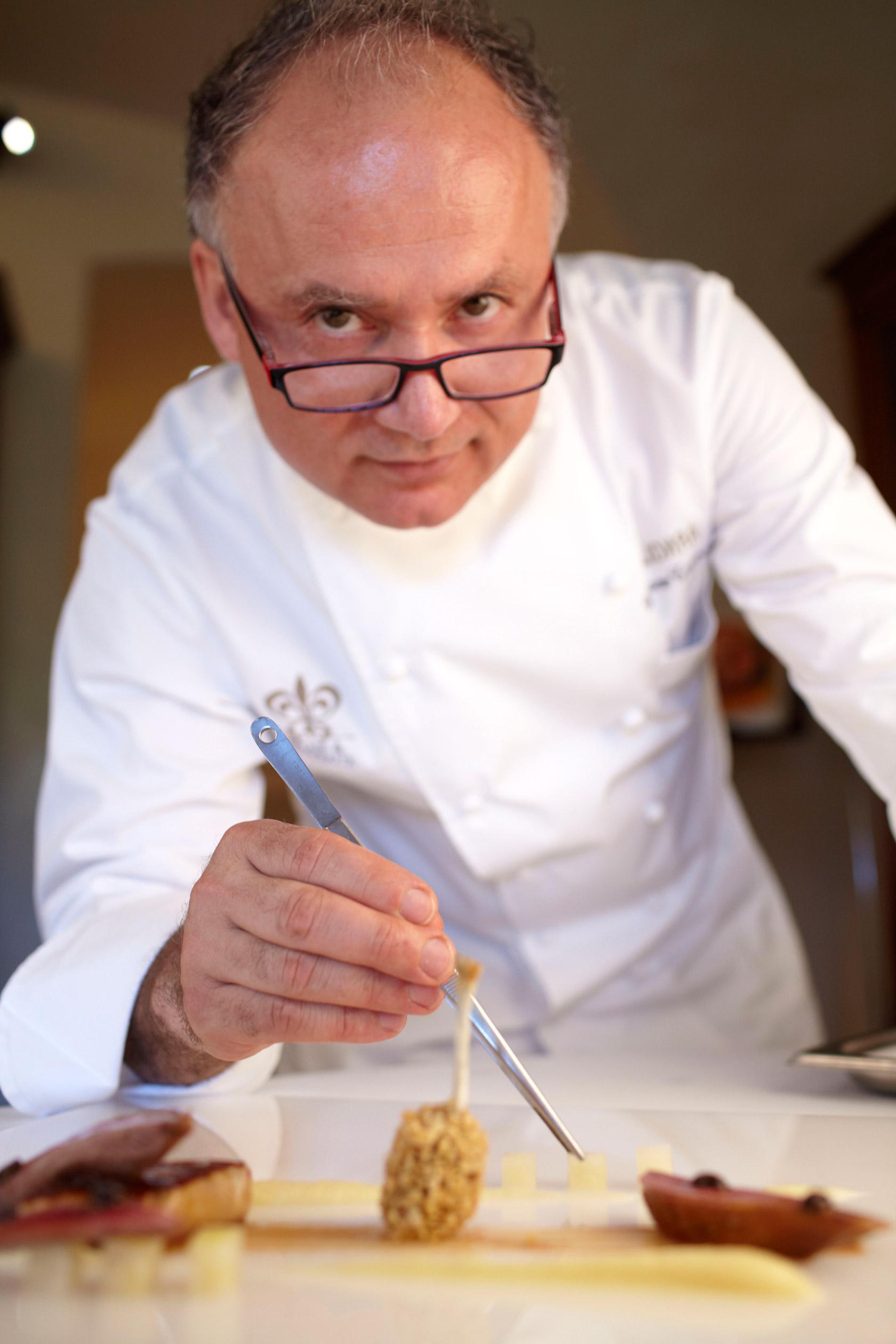 relais-chateau-chef-gaetano-trovato