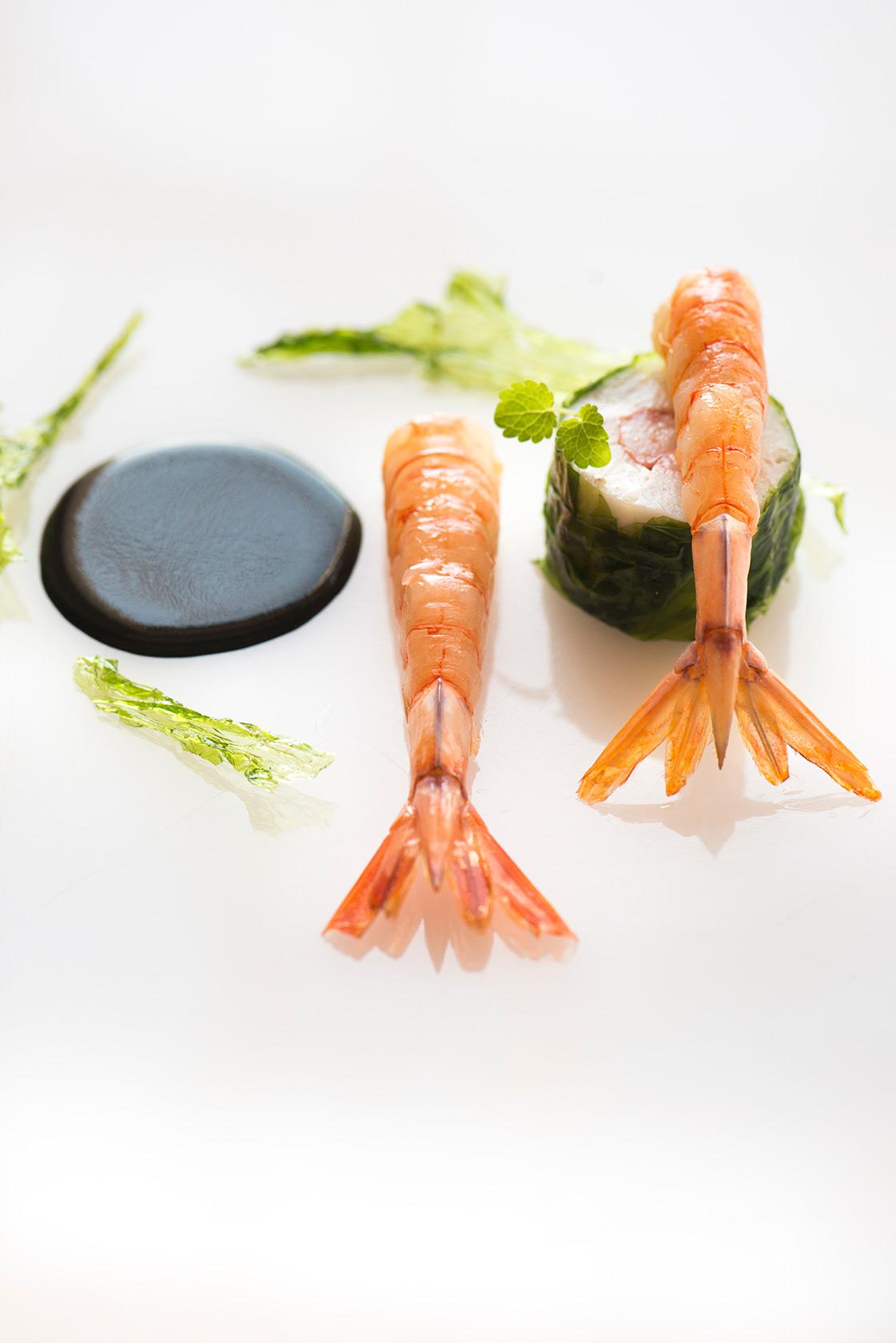 scampi-arnolfo-ristorante_Chef-Gaetano-Trovato