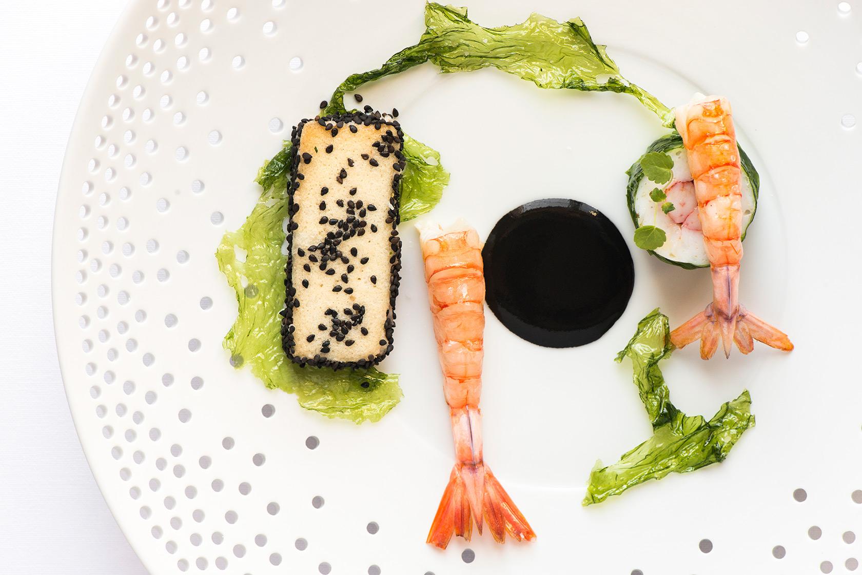 scampo-arnolfo-ristorante_Chef-Gaetano-Trovato