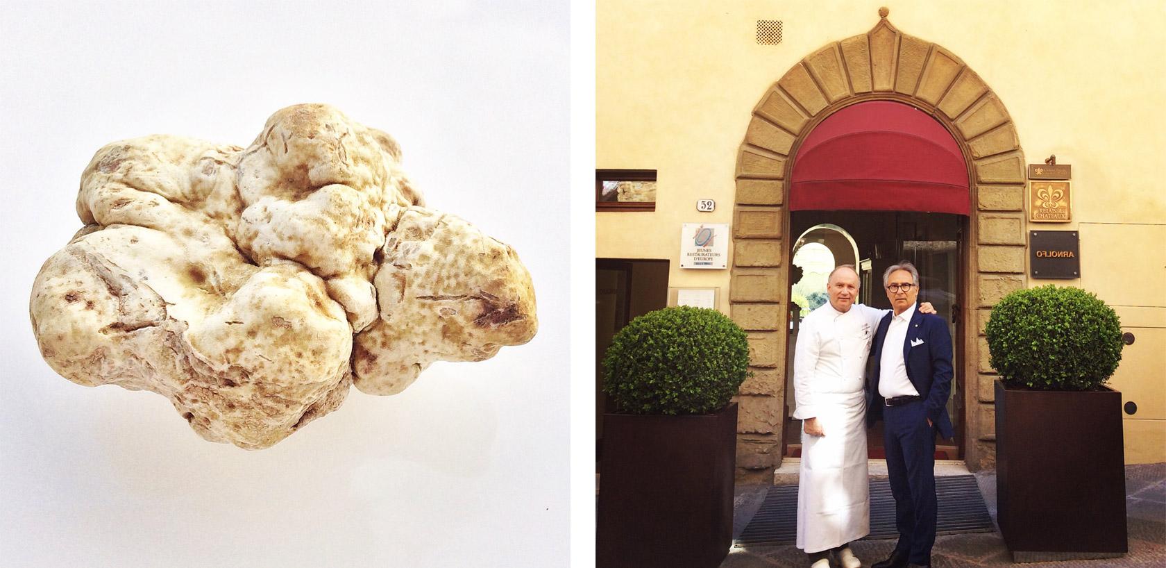 arnolfo-restaurant