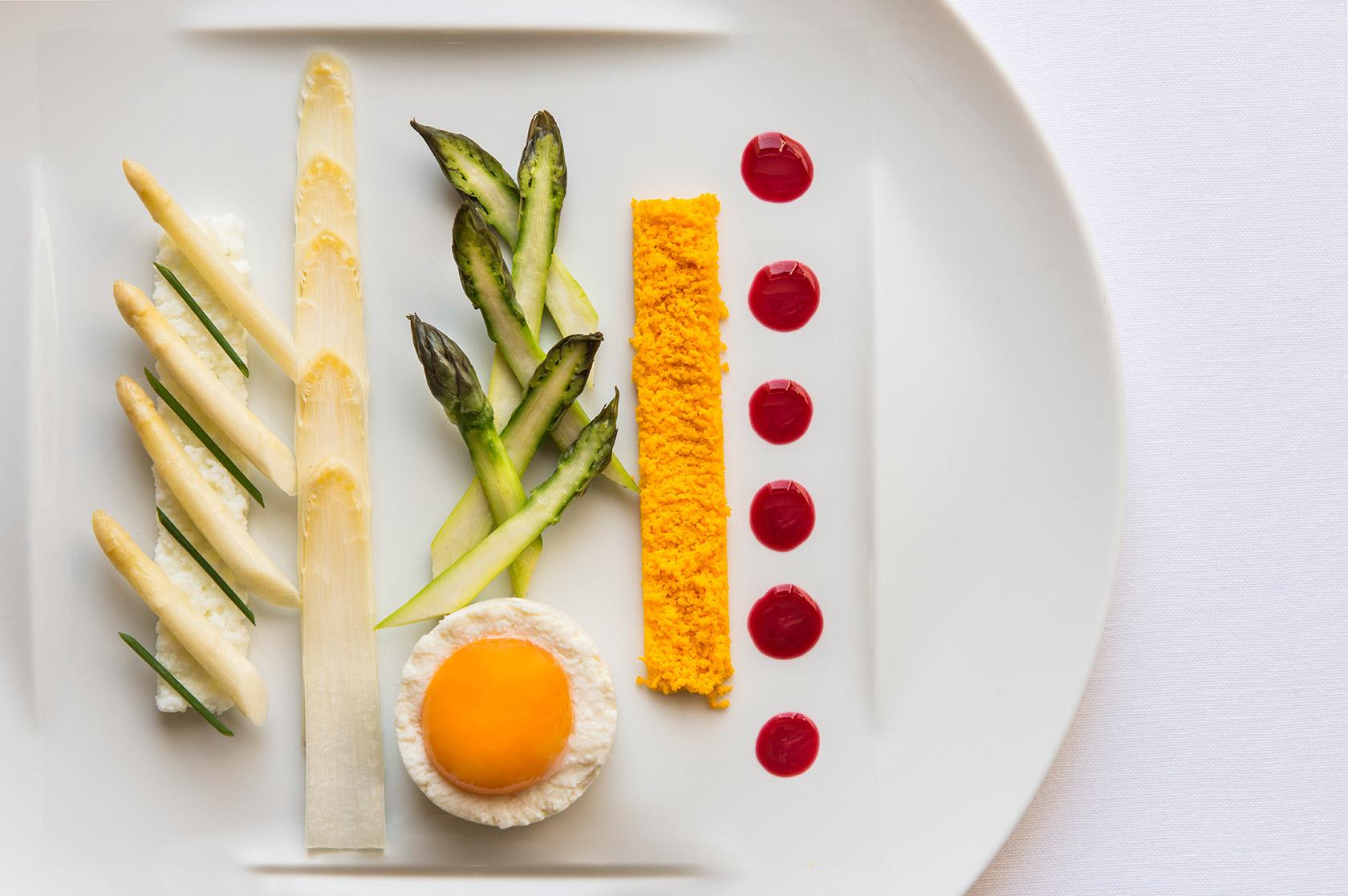 arnolfo-ristorante-asparagi-gaetano-trovato-chef