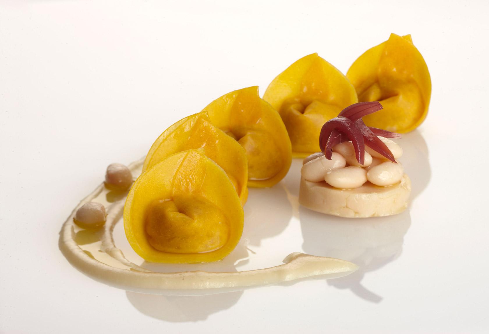 arnolfo-ristornate-cipolle-rosse-certaldo-fagioli-zolfini-gaetano-trovato-chef