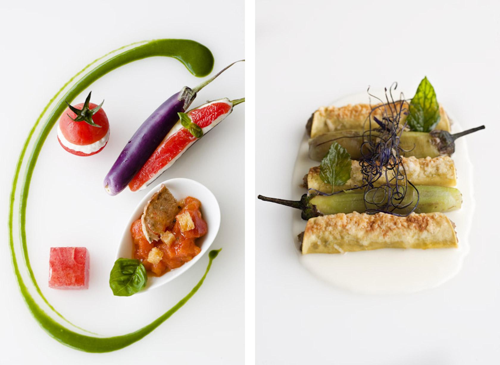 arnolfo-ristornate-melanzane-gaetano-trovato-chef