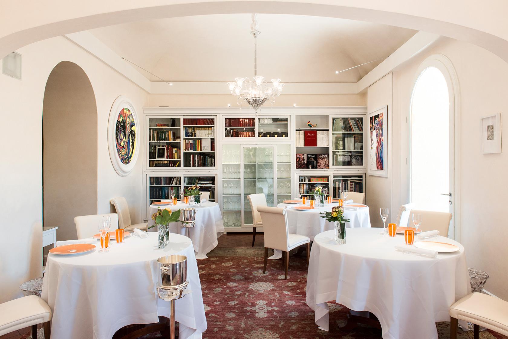 arnolfo-ristornate-sala-grande-colle-val-delsa
