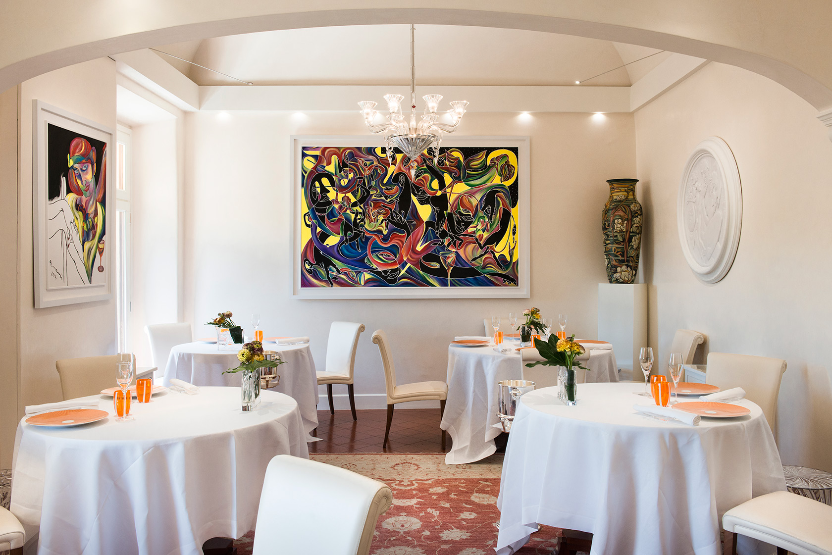 arnolfo-ristornate-sala2-grande-colle-val-delsa