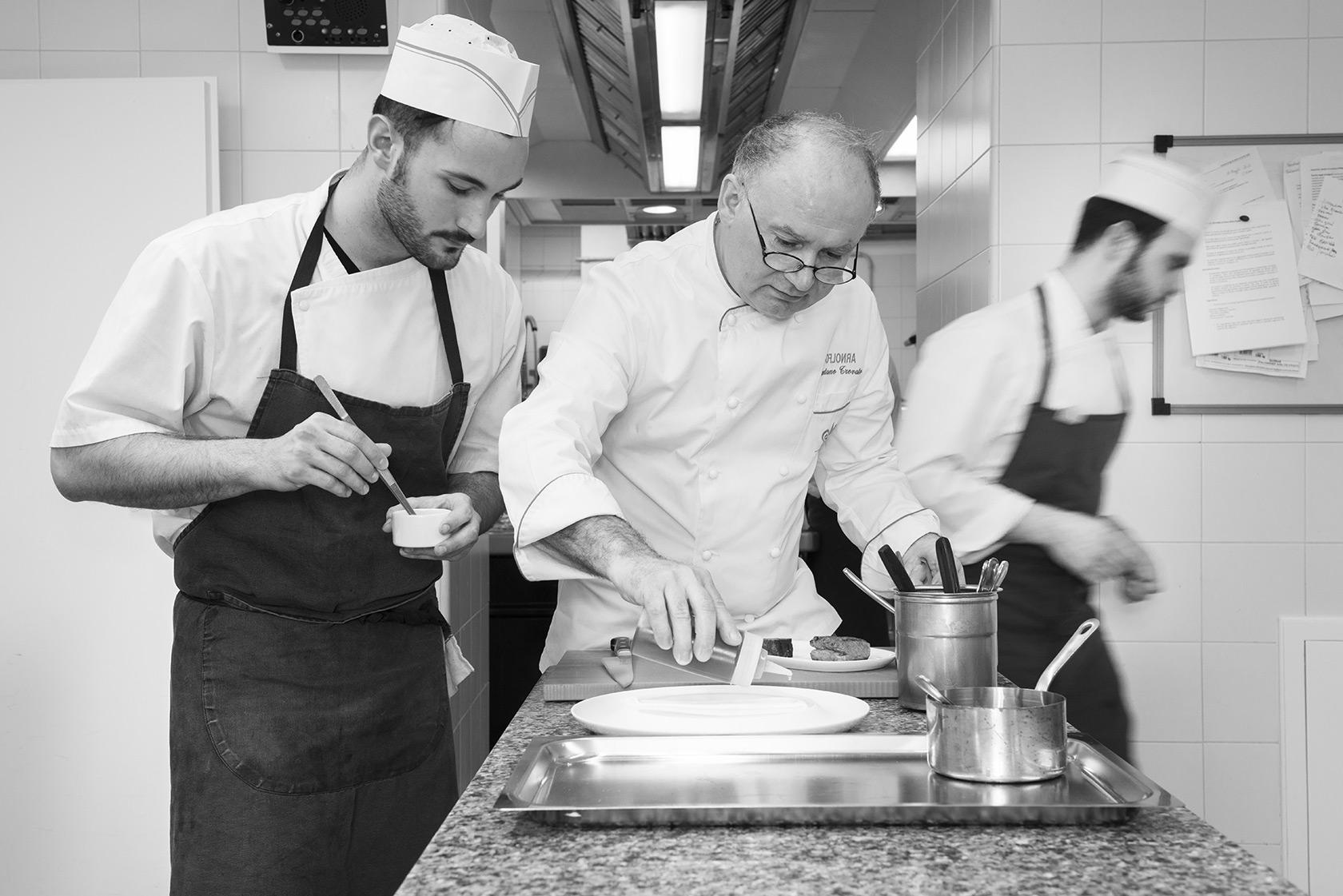 arnolfo-ristornate-staff-colle-val-delsa
