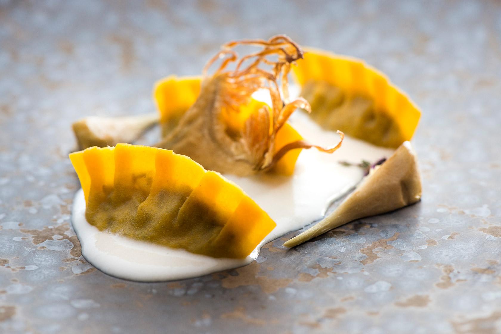 arnolfo-ristornate-tortelli-carciofi-gaetano-trovato-chef