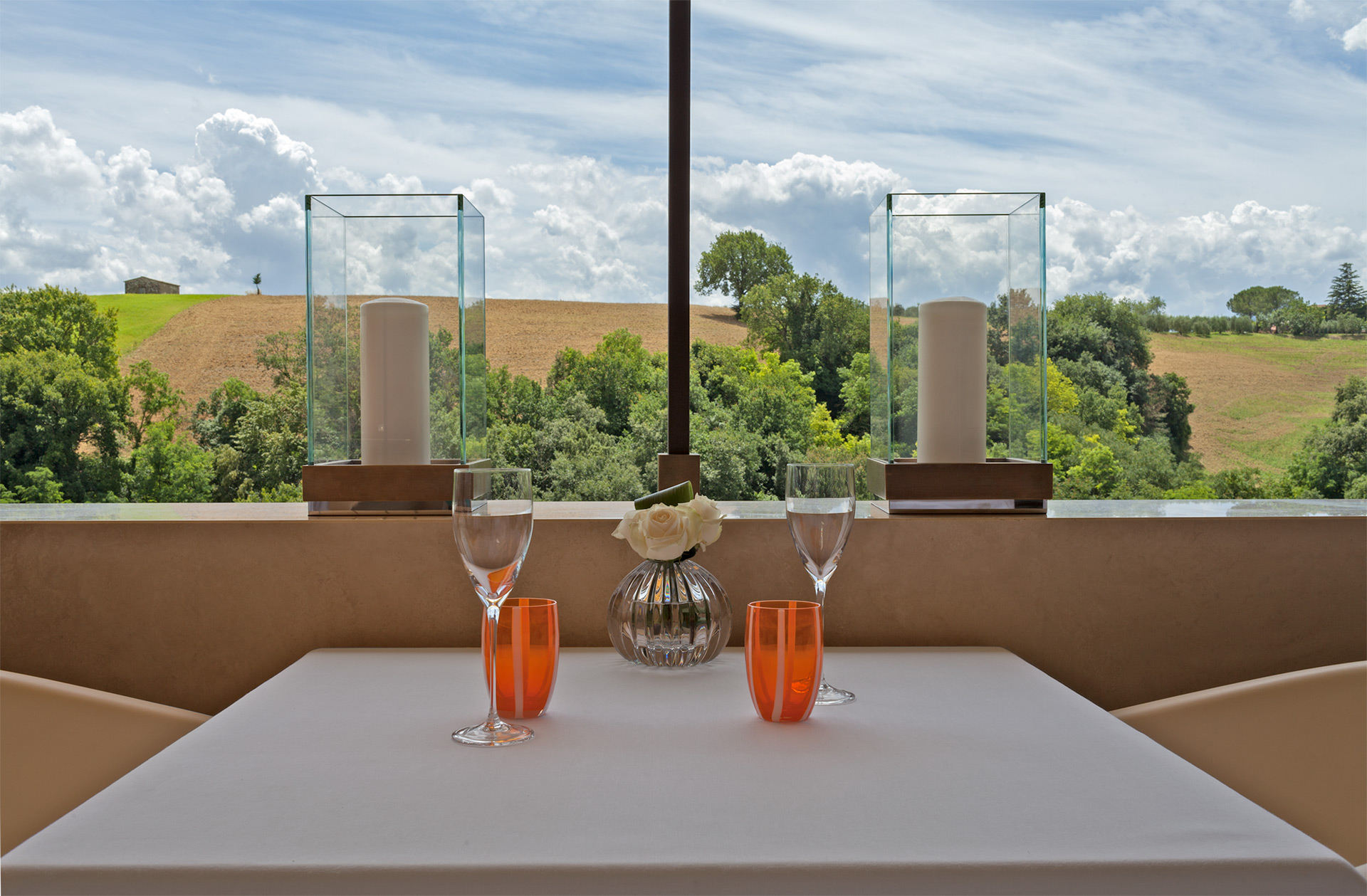 terrazza-arnolfo_ristorante