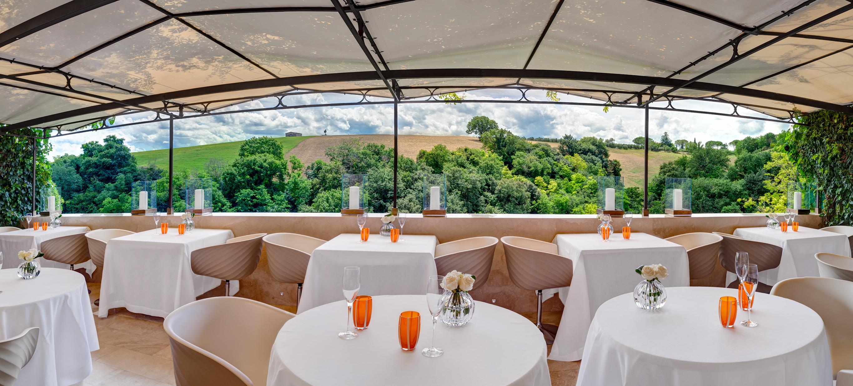 terrazza-panoramica_arnolfo-ristorante