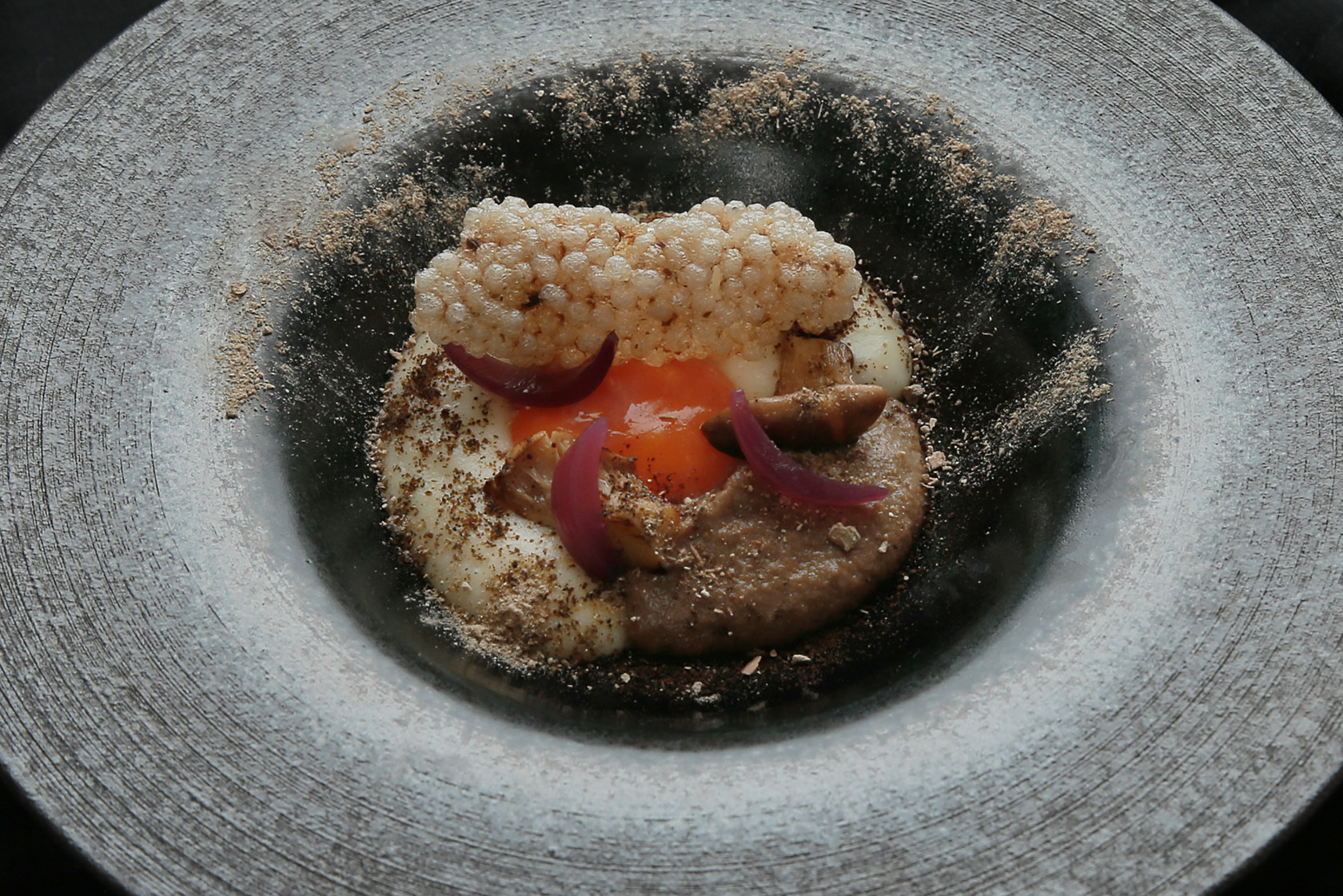 arnolfo_gaetano-trovato-chef-architetture-vegetali-1