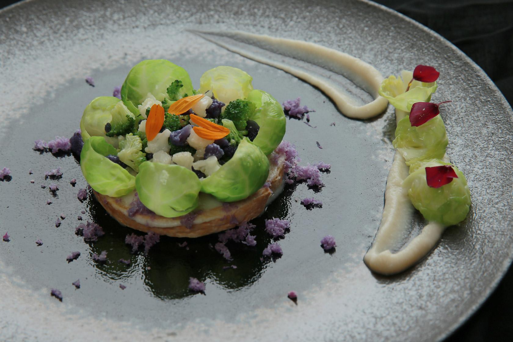 arnolfo_gaetano-trovato-chef-architetture-vegetali-2