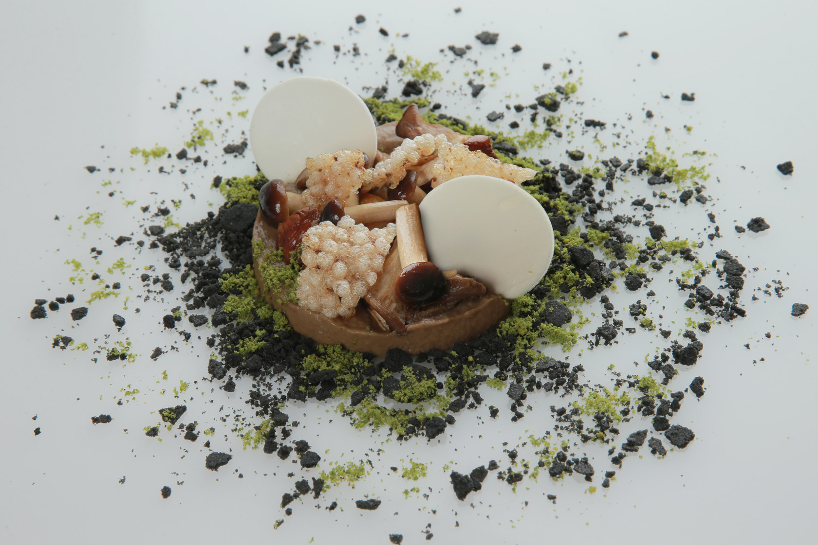 arnolfo_gaetano-trovato-chef-architetture-vegetali-7