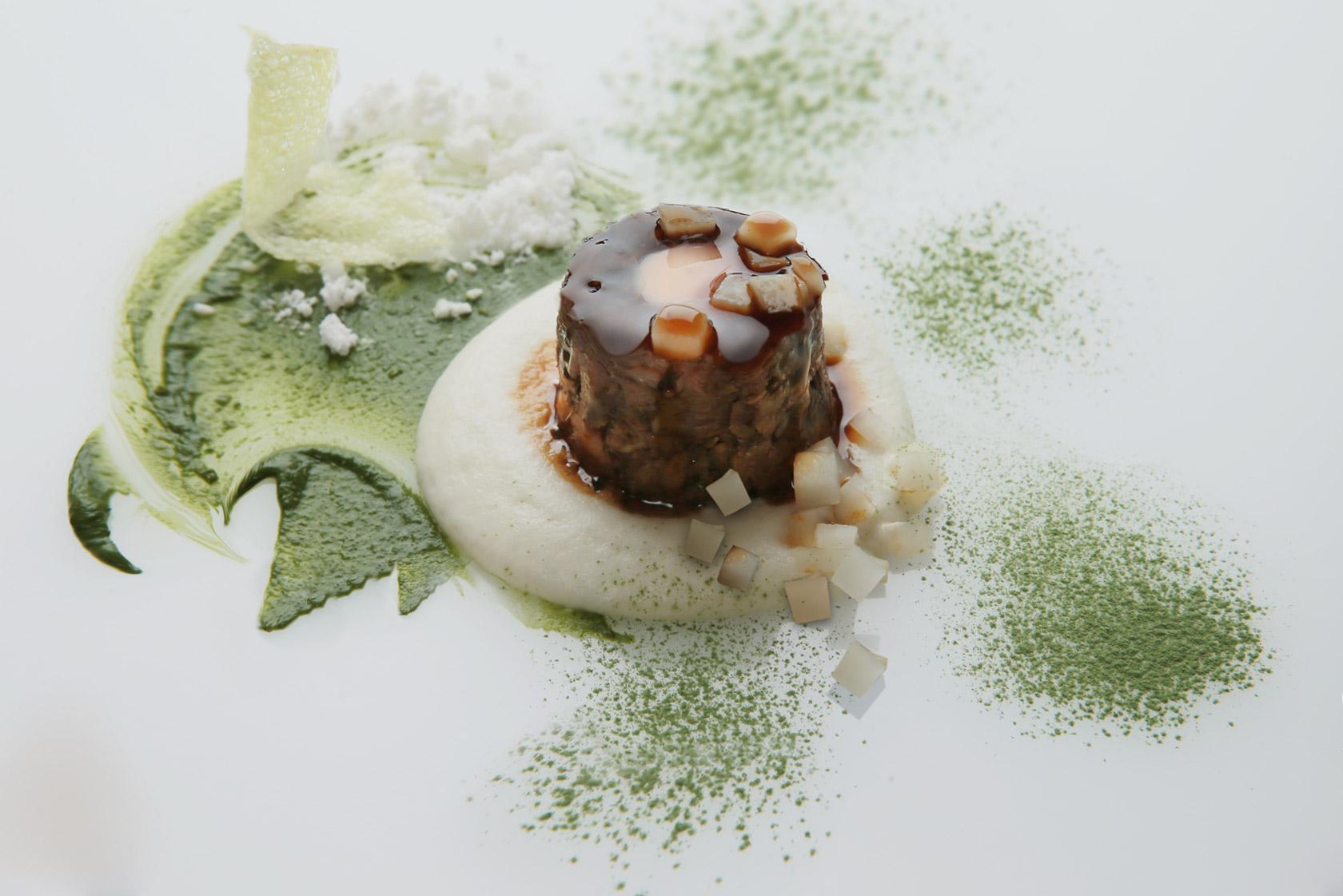 arnolfo_gaetano-trovato-chef-essenze-territorio-1