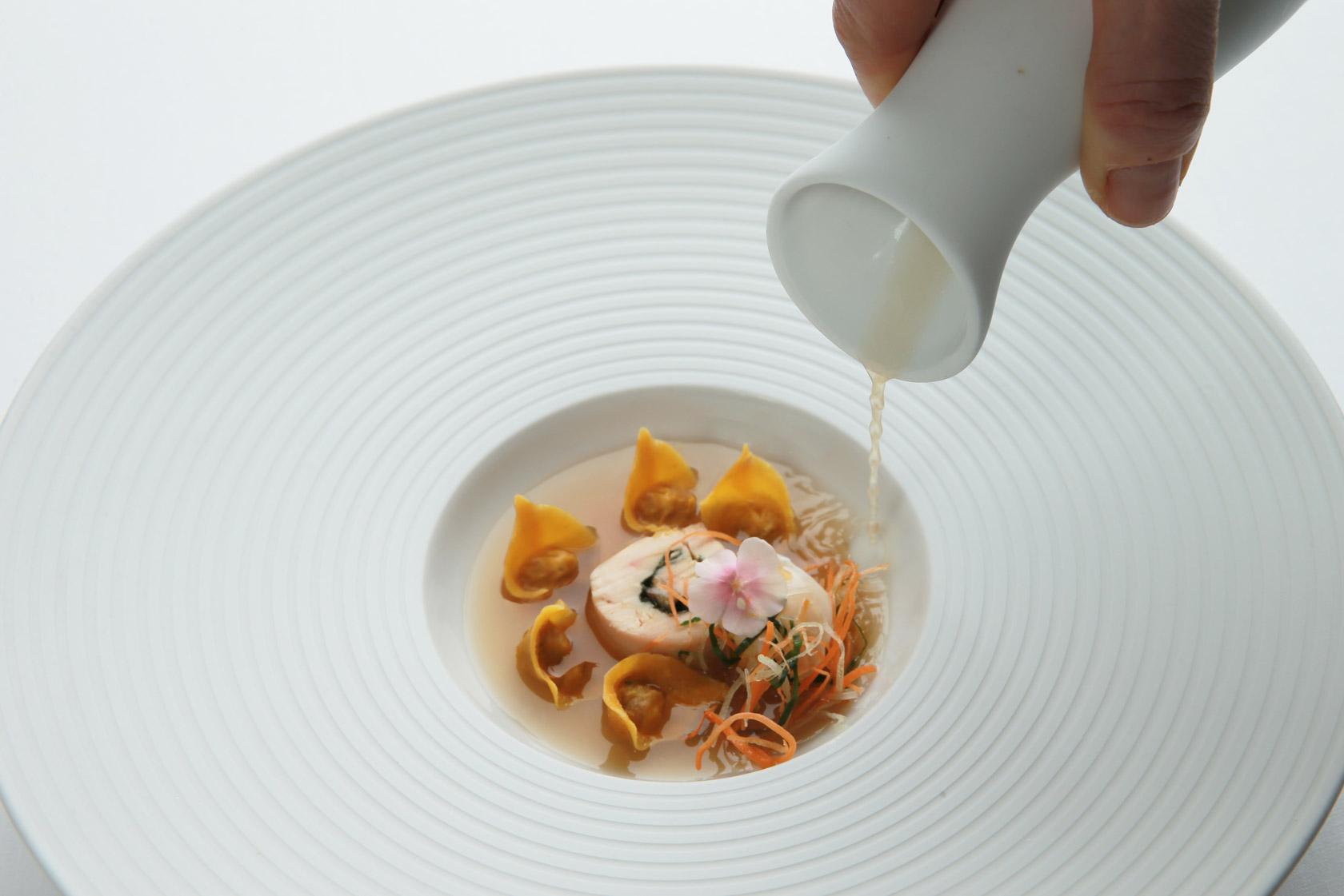 arnolfo_gaetano-trovato-chef-essenze-territorio-2