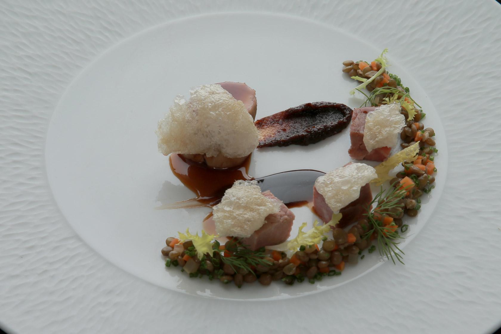 arnolfo_gaetano-trovato-chef-essenze-territorio-3