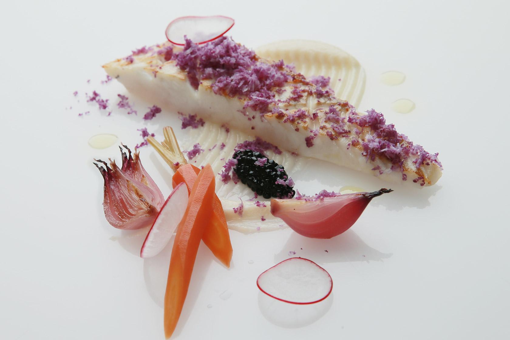 arnolfo_gaetano-trovato-chef-evoluzioni-contemporanee-1