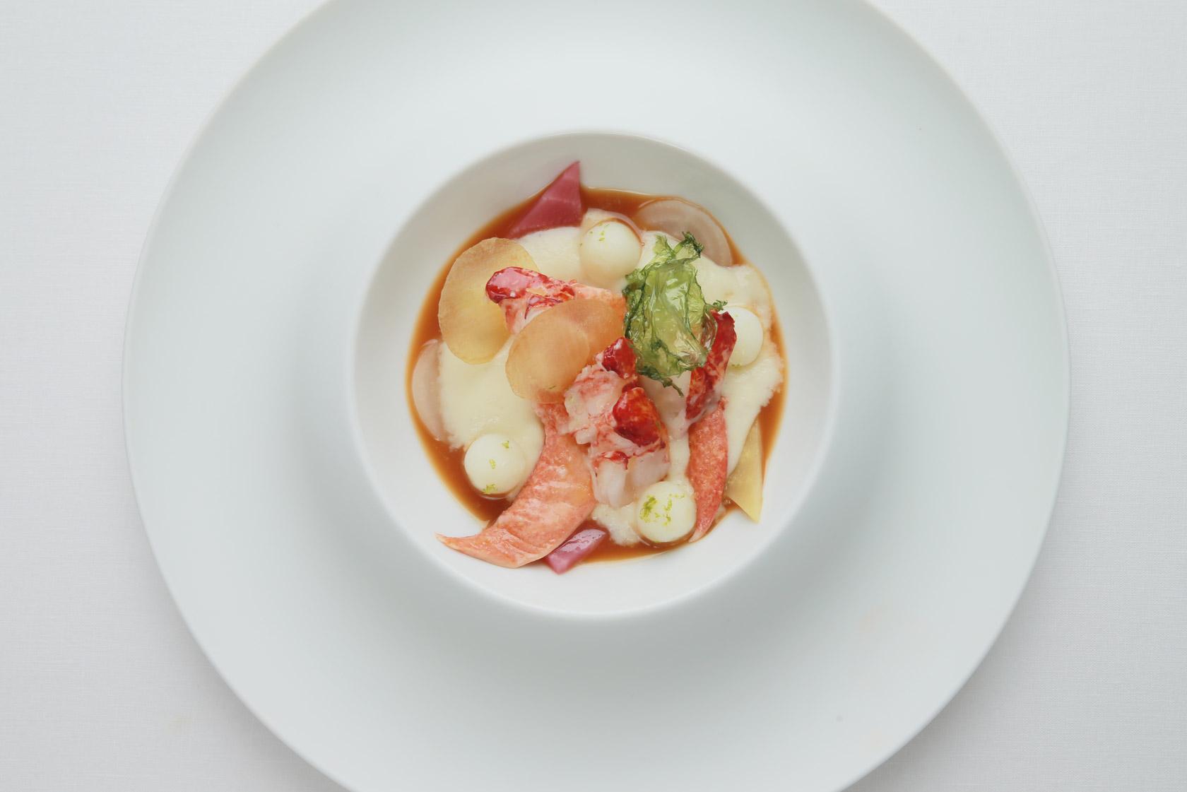 arnolfo_gaetano-trovato-chef-evoluzioni-contemporanee-2