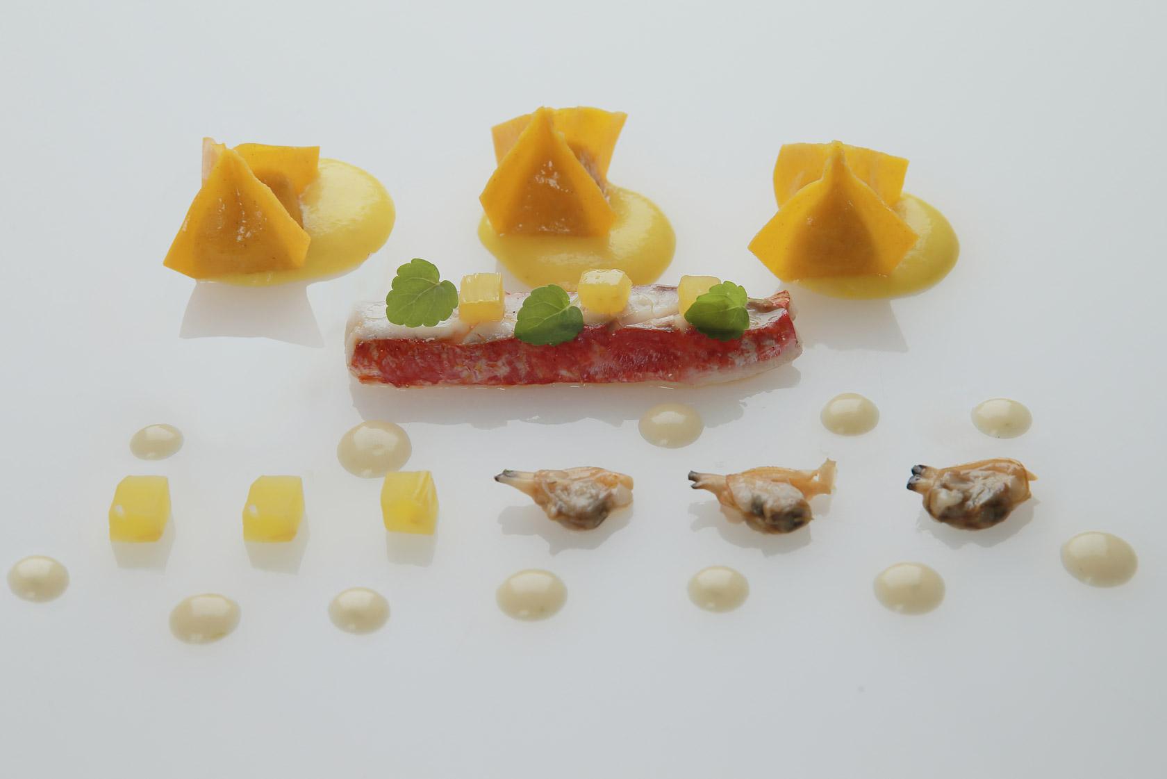 arnolfo_gaetano-trovato-chef-evoluzioni-contemporanee-3