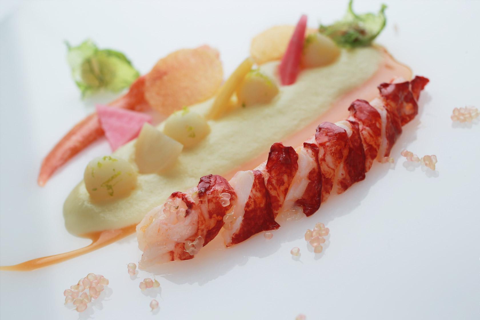 arnolfo_gaetano-trovato-chef-evoluzioni-contemporanee-6