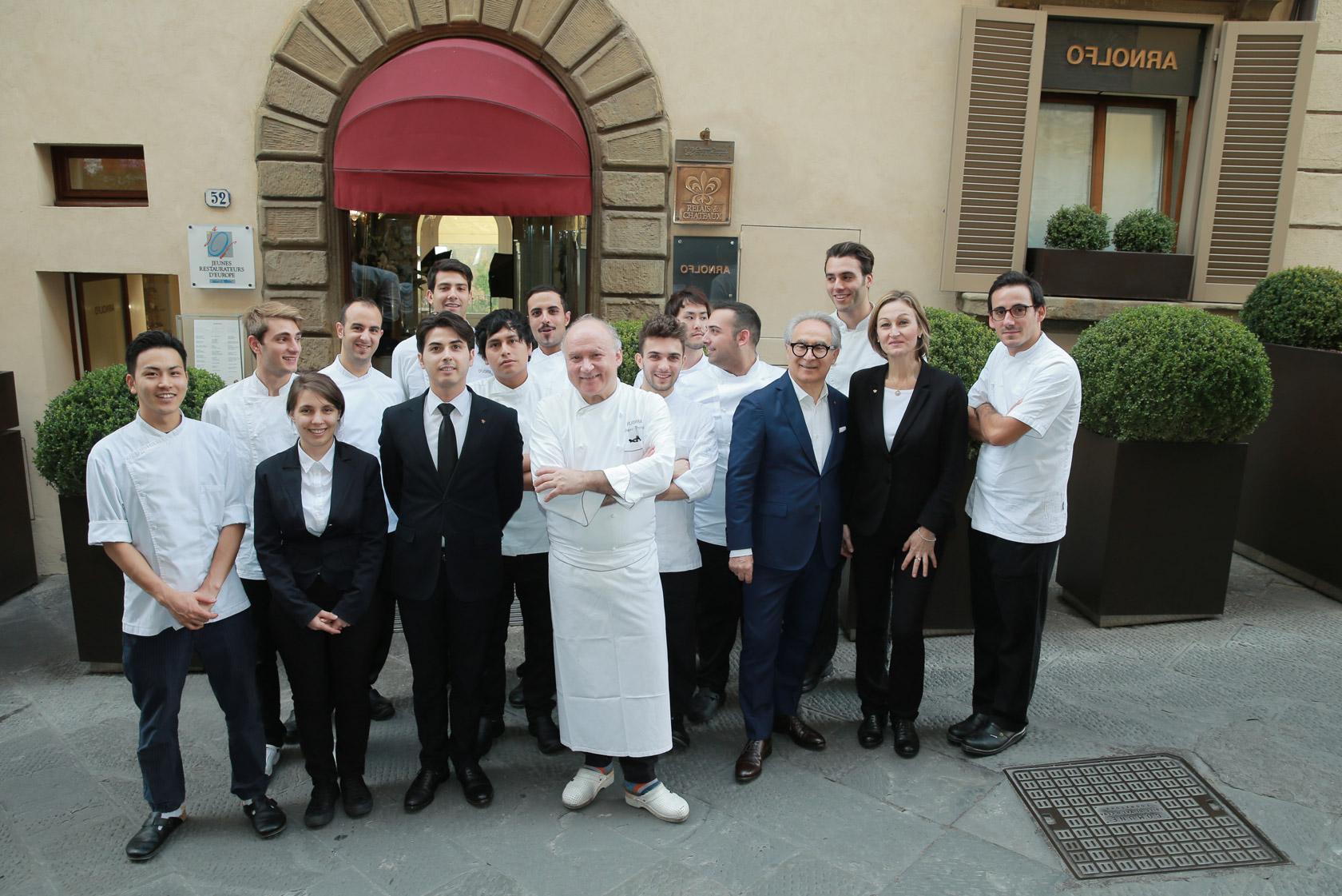 arnolfo_ristorante-2